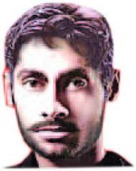 ಜಯವೀರ ವಿಕ್ರಮ್ ಸಂಪತ್ಗೌಡ