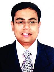 ಮೋಹನ್ ಕುಮಾರ್